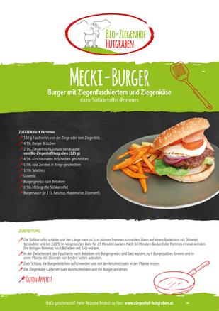 Mecki Burger.png