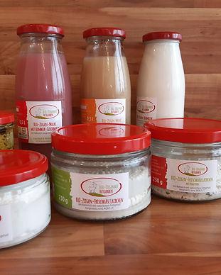 Bio-Ziegenmilchprodukte.jpg