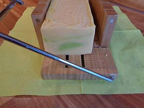 Seife wird geschnitten kl.jpg
