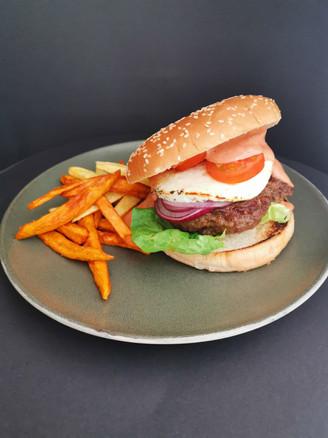 Mecki Burger.jpg