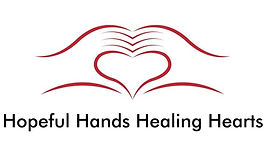 Hopeful Hands Healing Hearts, A NJ Nonprofit