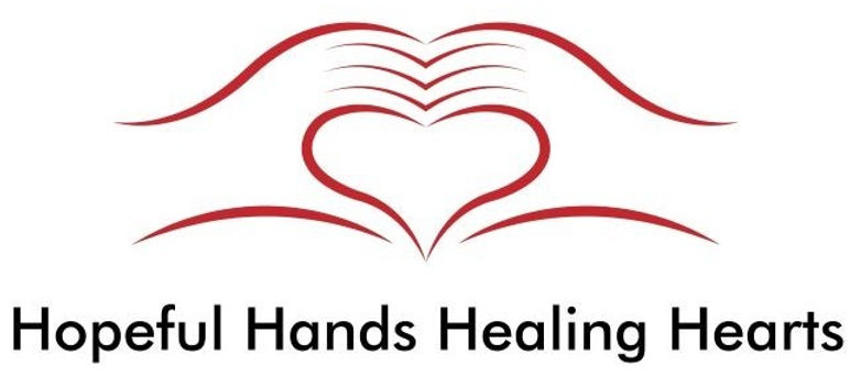 HOPEFUL%20HANDS%20HEALING%20HEARTS%20LOGO_edited.jpg