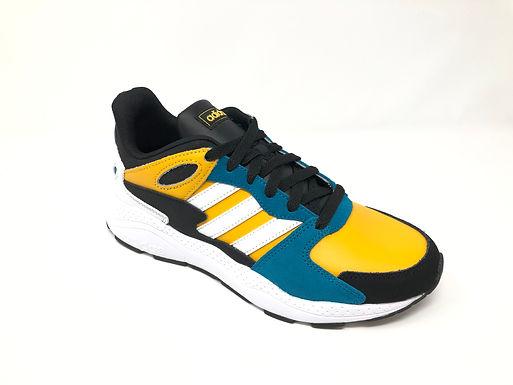 Adidas CrazyChaos vari colori