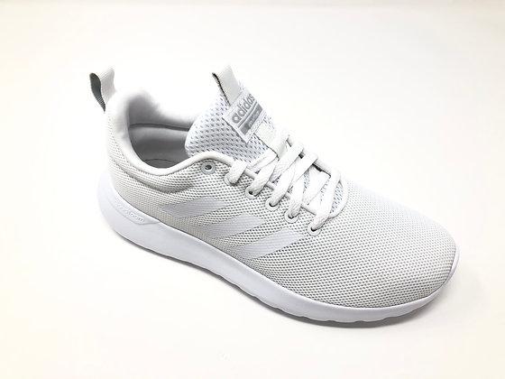 Adidas Lite Racer CLN (BB6895)