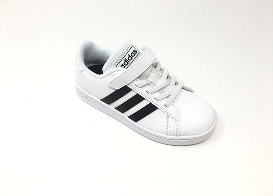 Adidas Grand Court C (EF0109)