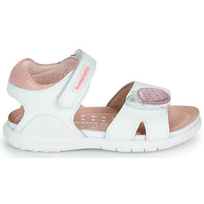 Sandalo Biomecanics (212163)