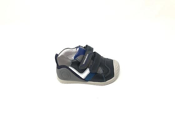 Scarpa Biomecanics Blu (201124)