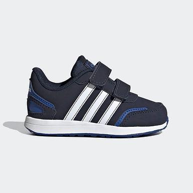 Adidas VS Switch 3 I (FW6663)