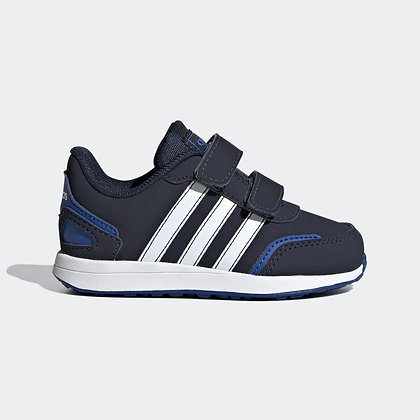 Adidas VS Switch 3 I (FW6663)