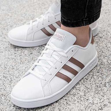 Adidas Grand Court Base (EE7874)