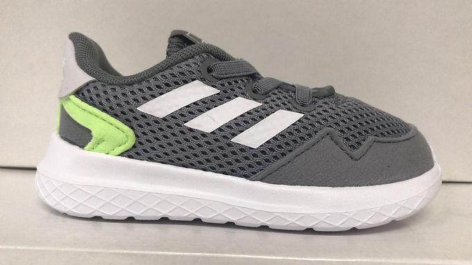 Scarpa da bambino Adidas (EG3978)