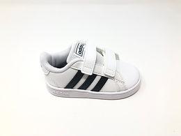 Adidas Grand Court I (EF0118)