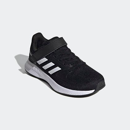 Adidas Runfalcon 2.0 C (FZ0113)