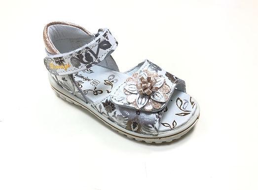 Sandalo bambina Primigi (1361733)