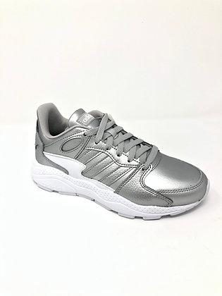 Scarpa da donna Adidas CrazyChaos (EF1064)