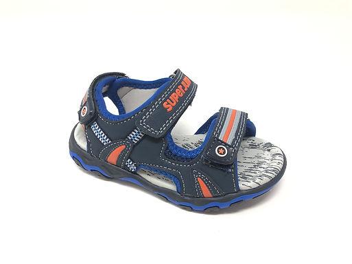 Sandalo da bambino SuperJump (SJ2074)
