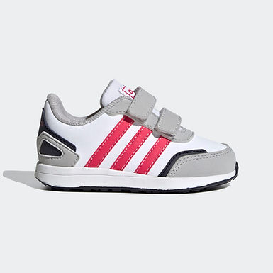 Adidas vs Switch 3C (FW9303)