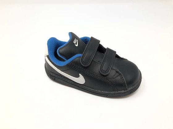 Scarpa da bambino Nike Main Draw (354508-014)