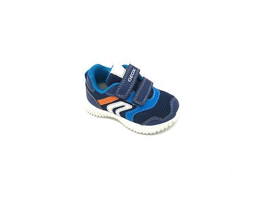 Scarpa da bambino Geox (B022BA)