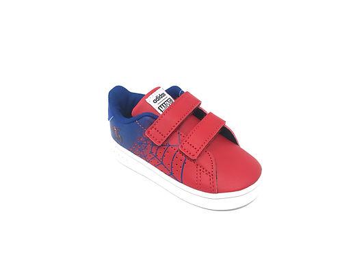 Adidas Advantage I Marvel Spiderman (EG7903)