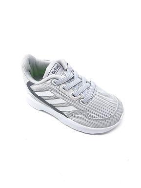 Scarpa da bambino Adidas NEBZED (EG3934)