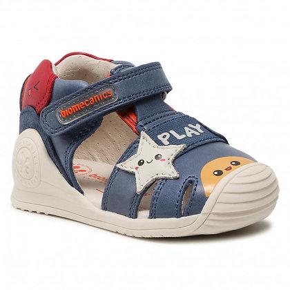 Sandalo Biomecanics (212140)