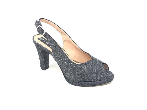 Sandalo elegante Martino (20090)