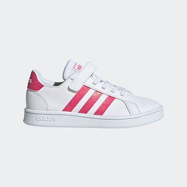 Adidas Grand Court C (EG3811)