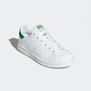 Adidas Original Stan Smith (M20605)