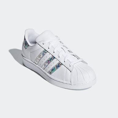 Adidas Original Superstar (F33889)
