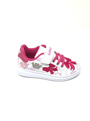 LelliKelly scarpa bambina (LK1824)