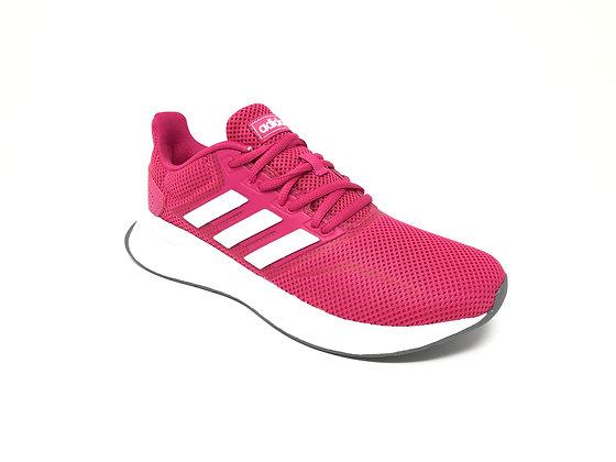 Scarpa da ginnastica da donna Adidas Runfalcon (F36219)