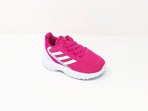 Scarpa da bambina Adidas NEBZED (EG3933)