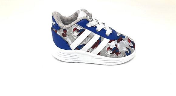 Adidas Lite Racer 2.0 Marvel Spiderman (EG7901)