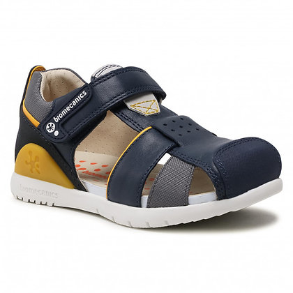 Sandalo Biomecanics (212187)