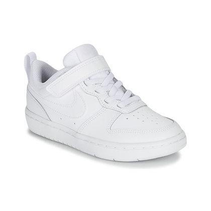 Nike Court Borough Low 2 Bianca (BQ5451-100)