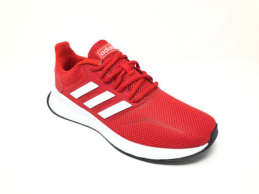 Adidas Runfalcon da uomo (F36202)