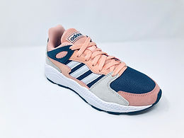 Adidas Chaos J (EF5307)