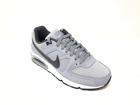 Nike Air Max command leather Uomo vari colori (749760)