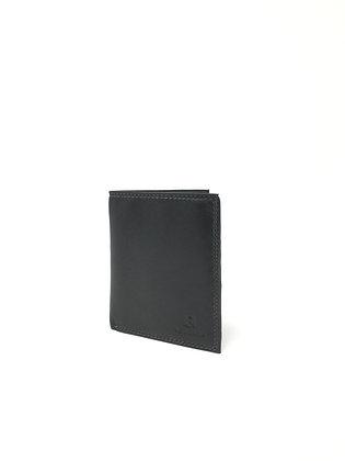 Portafoglio Roncato in vera pelle (P002)