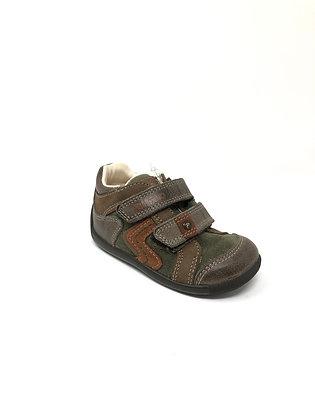 Scarpa da bambino Primigi (75940)