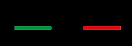 logo-martino-vettoriale-01.png
