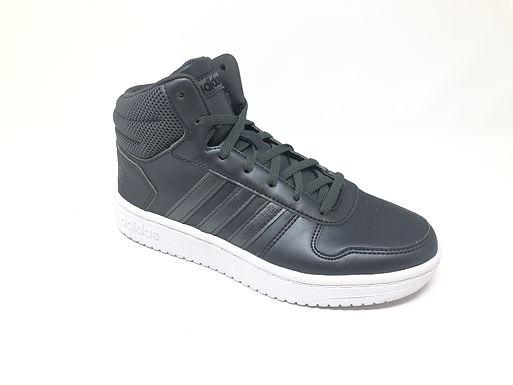Adidas Hoops 2.0 MID (EE7856)