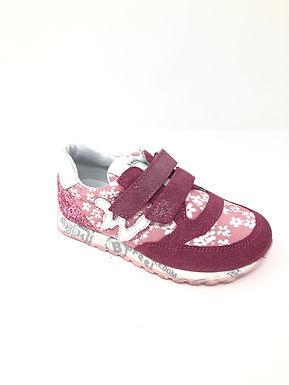Scarpa da bambina BALDUCCI (BFEEL1604)
