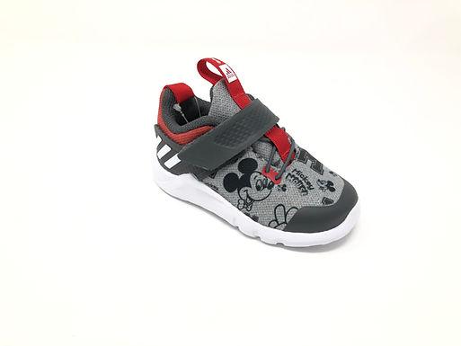 Adidas RapidaFlex Mickey (EF9730)