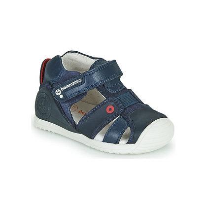 Sandalo Biomecanics (212144)