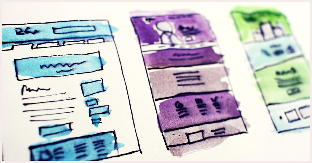 ashington Digital Media, Washington D.C, District of Columbia, DC, Washington Digital Media, WDM, Wash DM, Digital Media, Video Production, Content Production, Video, Social Media Graphics, Social Media Marketing, Content Marketing, Small Business Marketing, Golden Triangle of Production,
