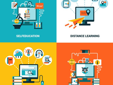 Microlearning Videos vs. Informal Learning - What's The Difference And Why Do They Matter?