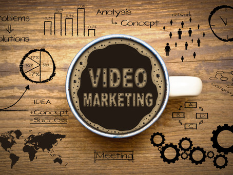 What Is The Real Value Of Video Marketing?