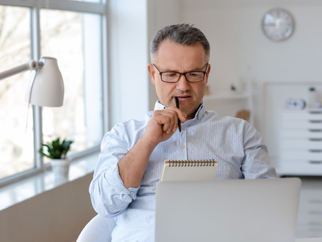 Remote Training & What It Means For Your Business